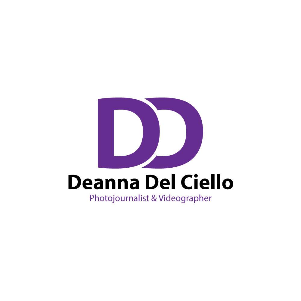 Deanna Del Ciello